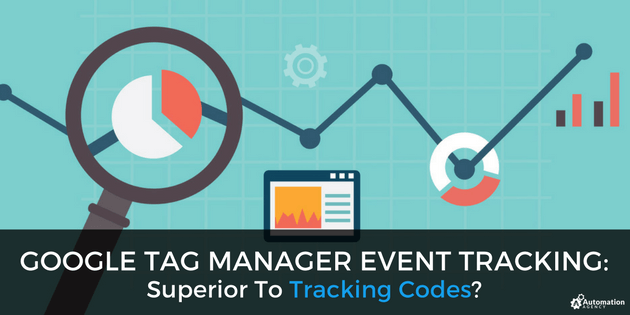 google_tag_manager_event_tracking